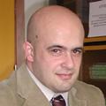 Dott. Giuseppe D'Onza