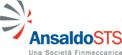 AnsaldoSTS