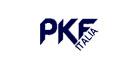 PKF Italia